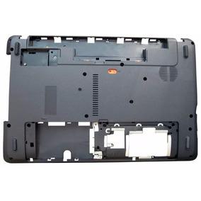 Carcaça Base Notebook Acer E1-521 E1-531 E1-571 Nova