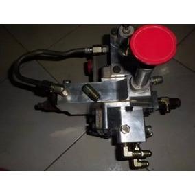 Cat 399 Hydra-mechanical Shut Off - 5n5994 Para D399
