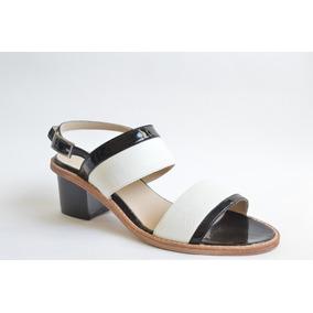 Sandalias Calzado Verano Mujer