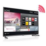 Dongle Wi-fi No Usb Para Televisores Tonomac Smart Tv