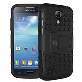 Galaxy S4 Caso, Samsung Galaxy S4 Armadura Casos [pesado]
