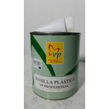 Masilla Plastica De 1/4 Vp