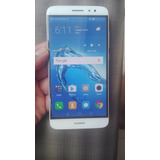 Huawei Nova Plus Dual Sim 32 Gb Internas 3gb Ram 16 Mpx