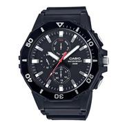 Reloj Casio Core Mrw-400h-1avcf