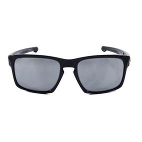 Óculos De Sol Oakley Sliver Olimpíadas (rio2016) Oo9262 Pr 705607f9b4