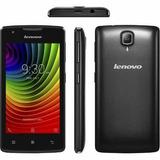 Celular Lenovo Vibe A1000 Dual Sim 3g Wi-fi 8gb Android 5.0