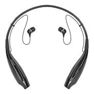 Auriculares Deportivos Bluetooth Noga Manos Libres De Cuello