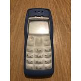 Nokia 1100 Dos Colores Leer Descripcion