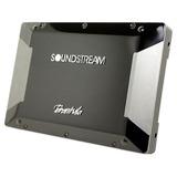 Módulo Amplificador 4 Canais Soundstream Trx4.300 Tarantula