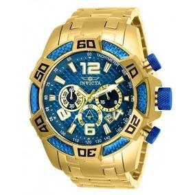 908736af526 Relógio Rolex Presidente Em Ouro 18 Kl - Relógios De Pulso no ...