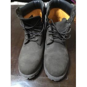 Botas Timberland Premium Waterproof Boot