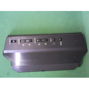 Painel Teclado Função Tv Sony Kdl - 32ex305 (ptv-272)
