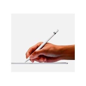 Apple Pencil P/ Ipad Pro Original Lacrado Pronta Entrega