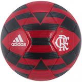 Bola Nike Flamengo - Futebol no Mercado Livre Brasil 47b66cd8e9aec