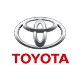 Medidor Temperatura Toyota Macho / Hembrita 2f Original