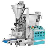 Maquina De Fazer Salgados Bralixy 10.0