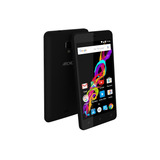 Celular Smartphone Libre Archos 50 Titanium 4g, Oferton Ya!!