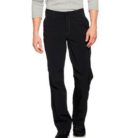 Pantalon Para Senderismo Terrex Hombre adidas Ao1858