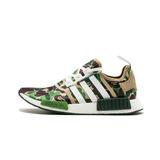 Tênis adidas Mnd Runner R1 - Net Shoes Preço Baixo E Aqui