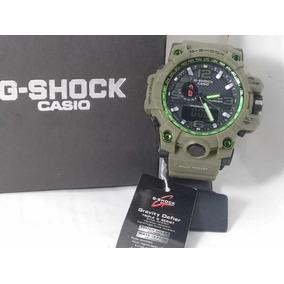 b89c5c1f5bd Relógio Masculino Importado Esportivo De Luxo 25 De Março