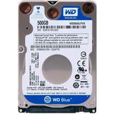 Disco Duro Sata Nuevo Laptop 500gb Wd Blue 7mm 16mb 5400rpm