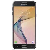 Celular Libre Samsung Galaxy J5 Prime Negro