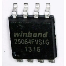 Reparo Placa Principal Memória Flash Cce Stile D42 #svp
