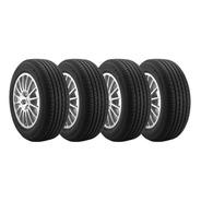 Combo X4 195/55 R15 Bridgestone Turanza Er30 85h