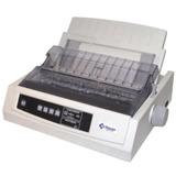 Impresora Fiscal Hasar Smh/p-330f - Distribuidor Oficial