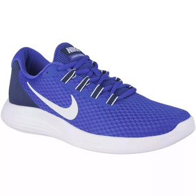 size 40 83f7b d43fb Zapatilas Nike Lunarconverge-852469400-ph-mujer-running