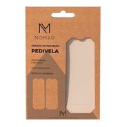 Adesivo Protetor P/ Bicicleta -  Pedivela
