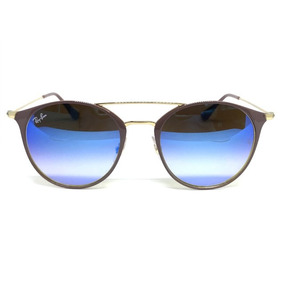 025a88c40e441 Armaco Ray Ban 5118 B - Óculos no Mercado Livre Brasil