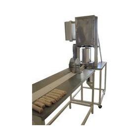 Tamales Maquina Para Fabricar Tamales