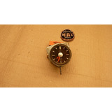 Reloj Hora Auto Opel Rekord