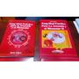 Libro Feng Shui 1 Y 2 Significado Y Rituales Con Sahumerios