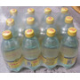 Topo Chico Agua Mineral 12 Pack