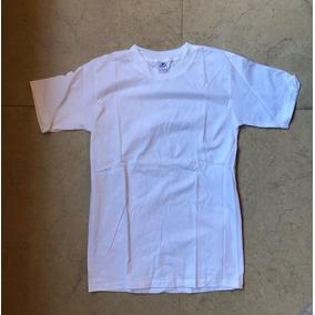 f990814d8d0ba Playera Optima Niño Camisas en Distrito Federal en Mercado Libre México