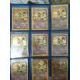 Charizard !!! ¿¿ Cartas Pokemon Vendo Por Separado Consult