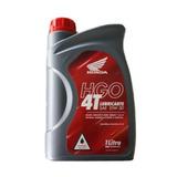 Aceite Honda Hgo Motos 4 Tiempos 15w 30 Original Service