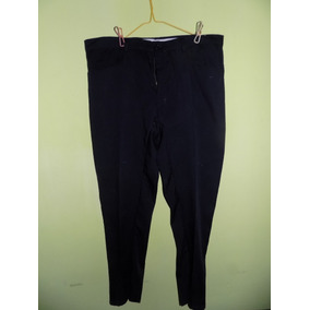 Pantalon De Vestir Jean Perre Talla 32