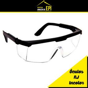 15ce2f4b79744 Chanel Rio De Janeiro - Óculos no Mercado Livre Brasil