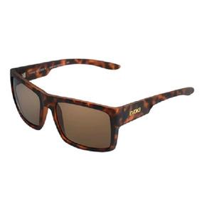 1bf9eeea6 Óculos De Sol Evoke The Code Ii - Restricted Zone G22 15