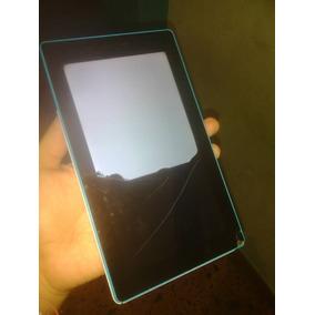 Tablet Lenovo Tab 3 7 Essencial