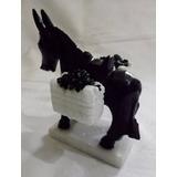 Cisto - Escultura Mini Jegue