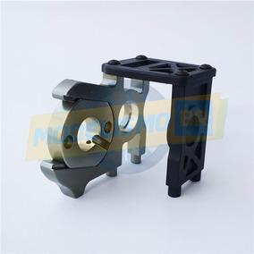 Montante Conversor De Motor Nitro Para Brushless Automo 1/8