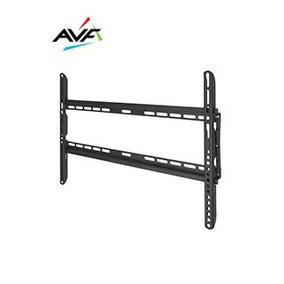 Rack Para Televisor Avf Al600-e, 37 - 80 , Flat, Para Montaj