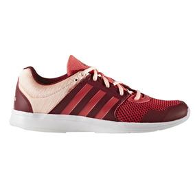 Zapatillas adidas Essential Fun Ii W Mujer Bd/sa