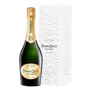 Champagne Perrier-jouët Grand Brut 750ml 01almacen