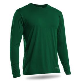 Camisa Termica Nike - Camisas Masculinas no Mercado Livre Brasil 289b58062a1fa