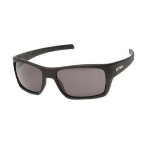 283d74251c0ce Oculos Hb Monster Fish - Óculos no Mercado Livre Brasil